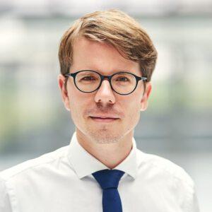 Rechtsanwalt Konstantin Stern
